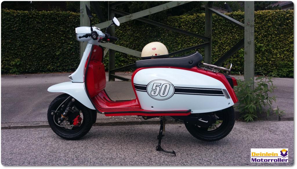 Scomadi Deinlein Motorroller_1