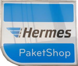 Hermes Paket Shop Sägewerkstr.13 83404 Ainring