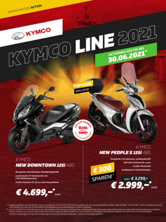 Kymco_Line_2021_1